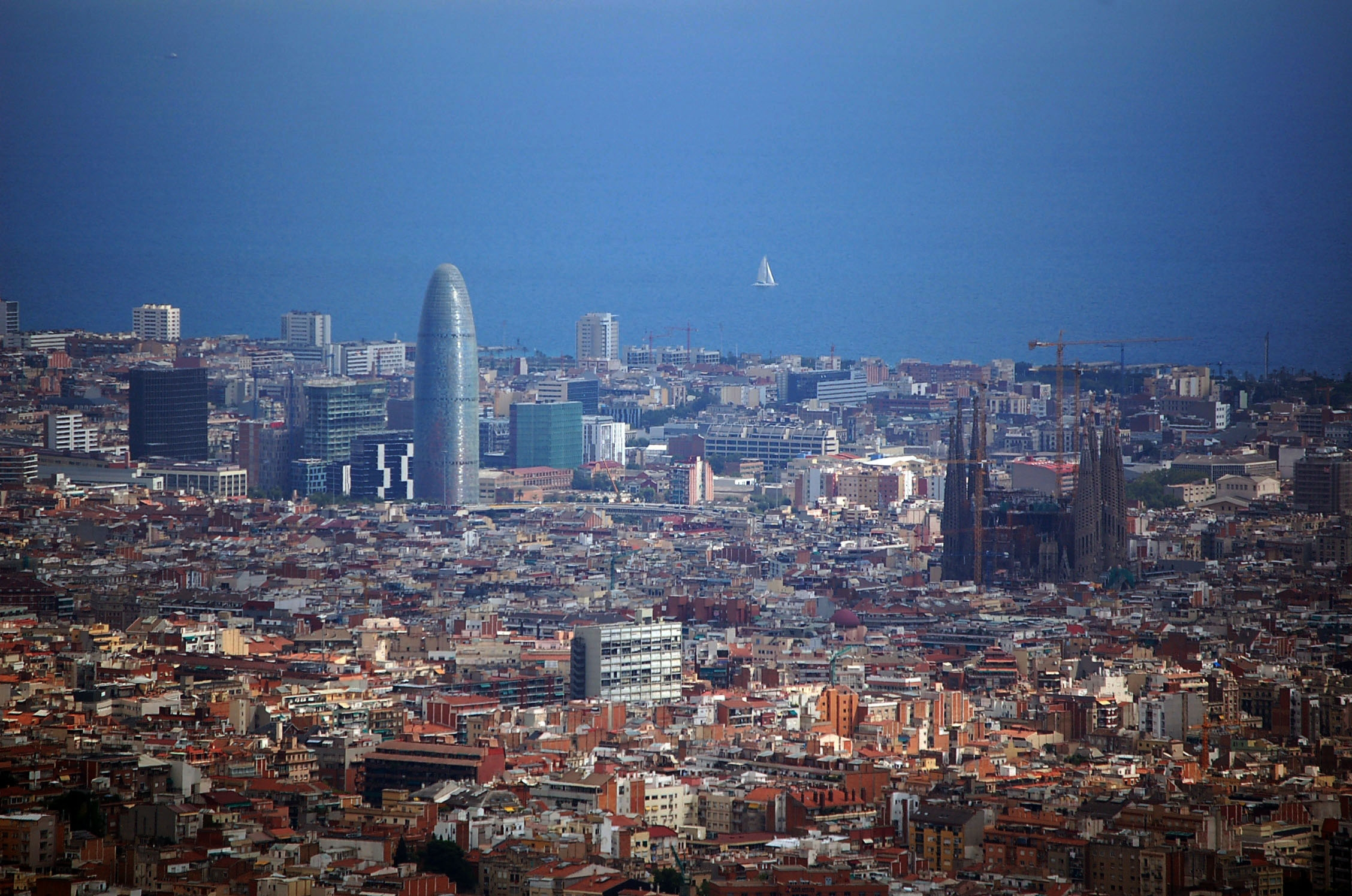 La vuelta a los emergentes, vista aún prematura en la Jornada de Estrategia de Inversis en Barcelona