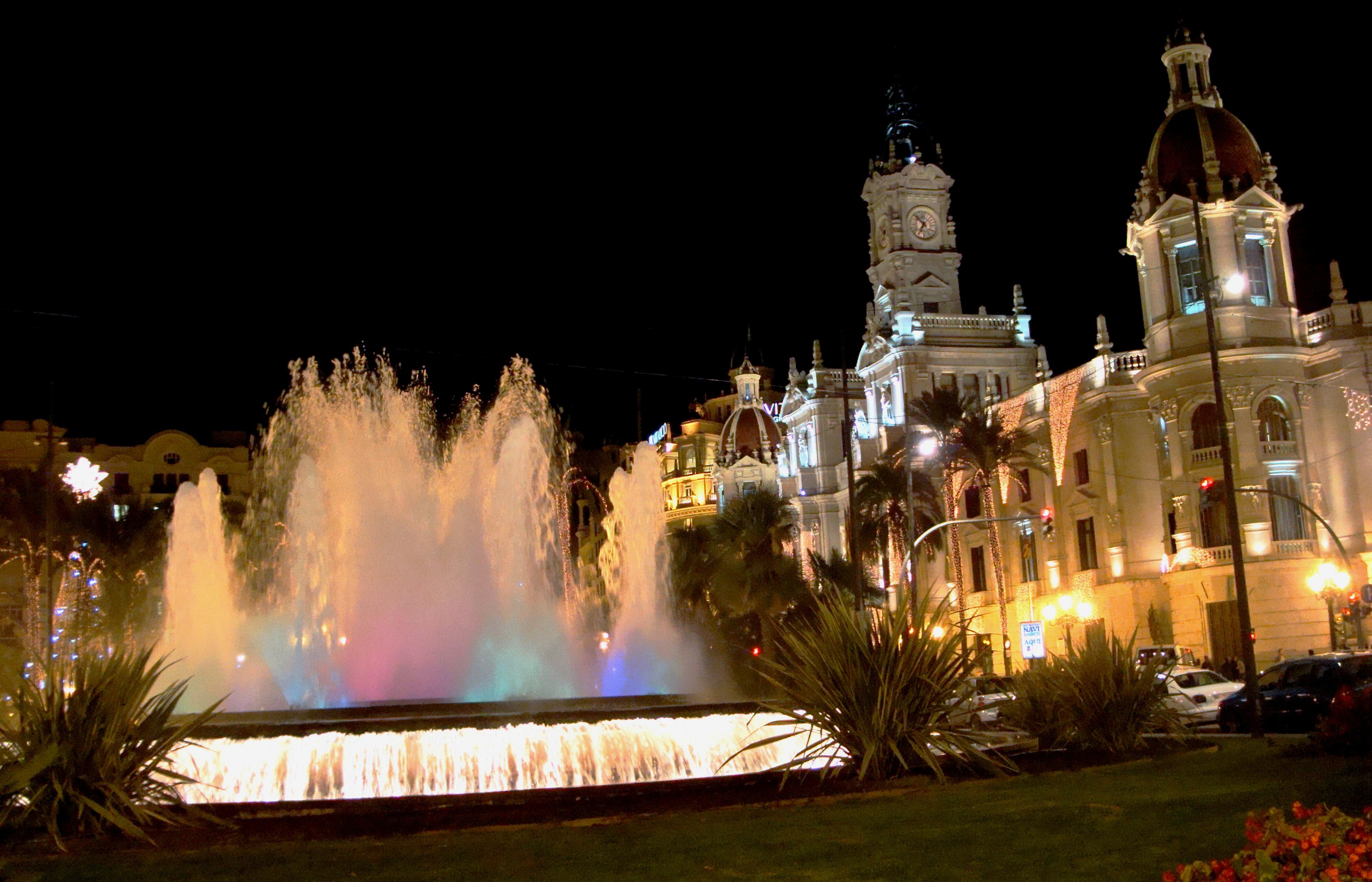 Europa, la opción de inversión más recomendable en la Jornada de Estrategia de Valencia