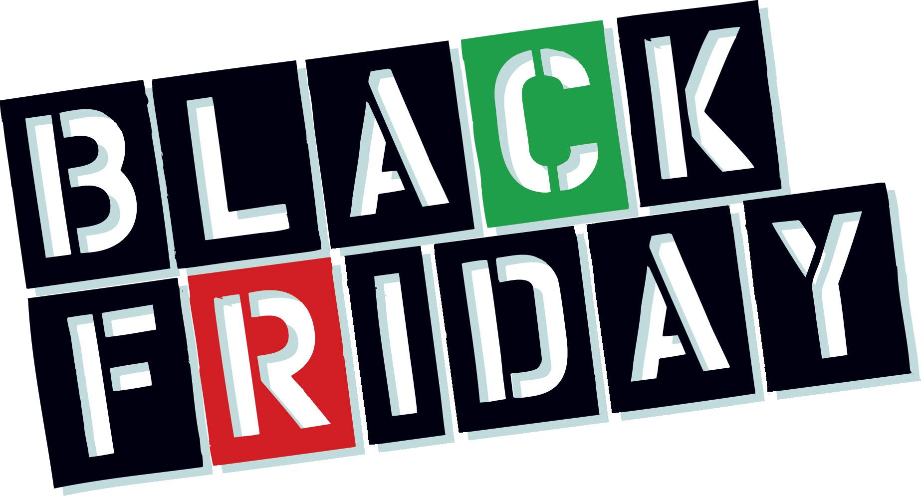 Black Friday en España: dónde encontrar los descuentos y consejos para afrontarlo