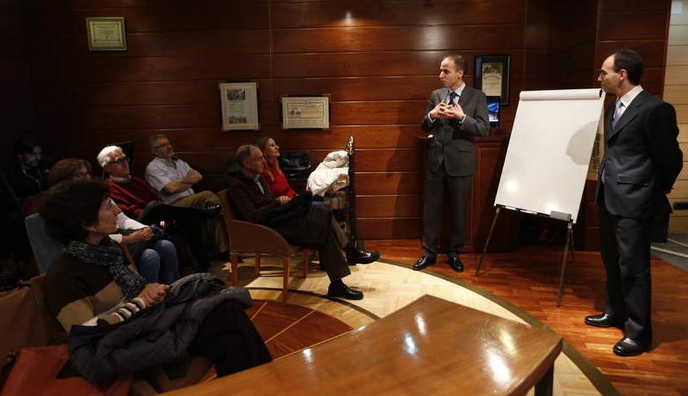Inversis recomienda profesionalizar el asesoramiento sobre planes de pensiones