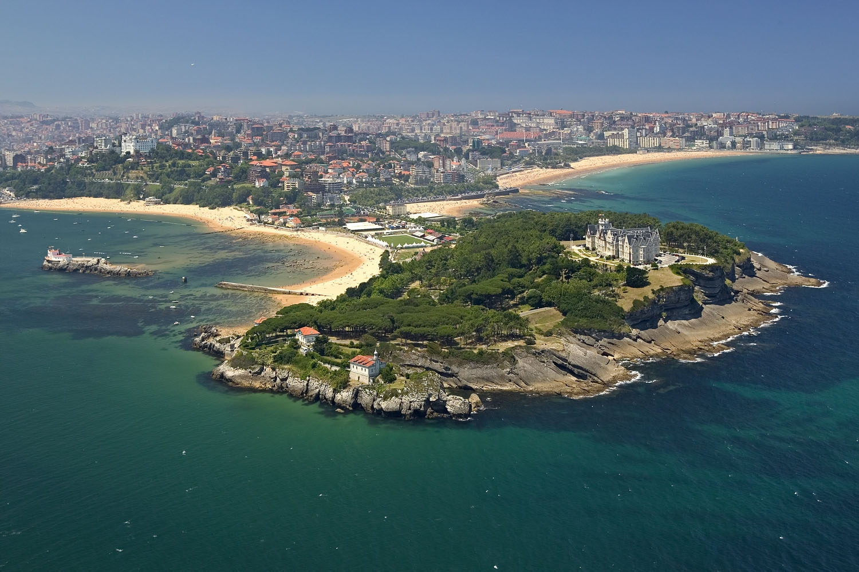 Inversis ve prematura la vuelta a los emergentes en la Jornada de Estrategia de Santander