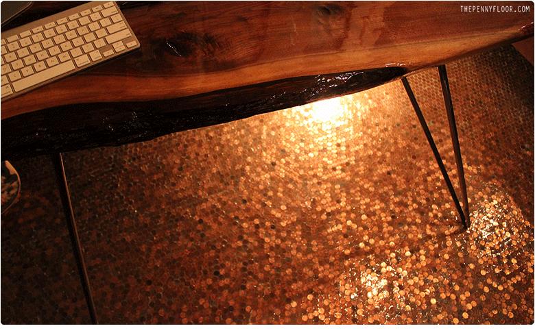 Cómo decorar la casa cuando tu pasión son las finanzas