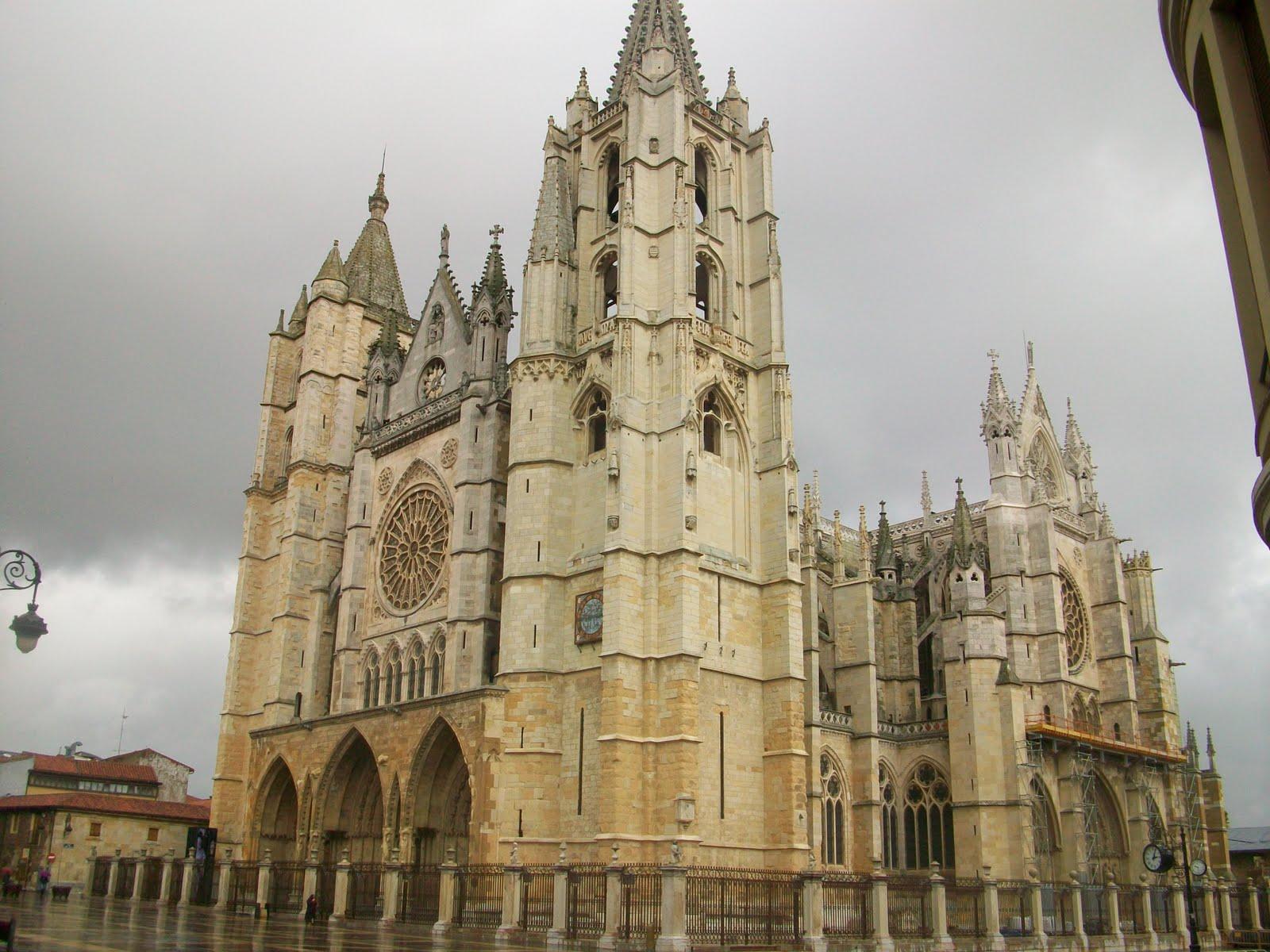 Inversis Banco concluye su 'roadshow' 2013 con una Jornada de Estrategia en León