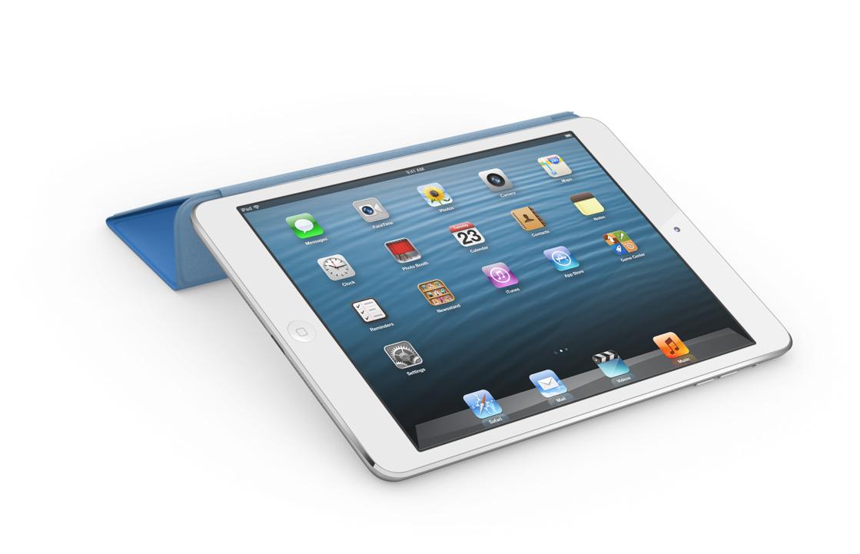 Consulta la correspondencia web en pdf desde las versiones web mobile y web tablet de Inversis
