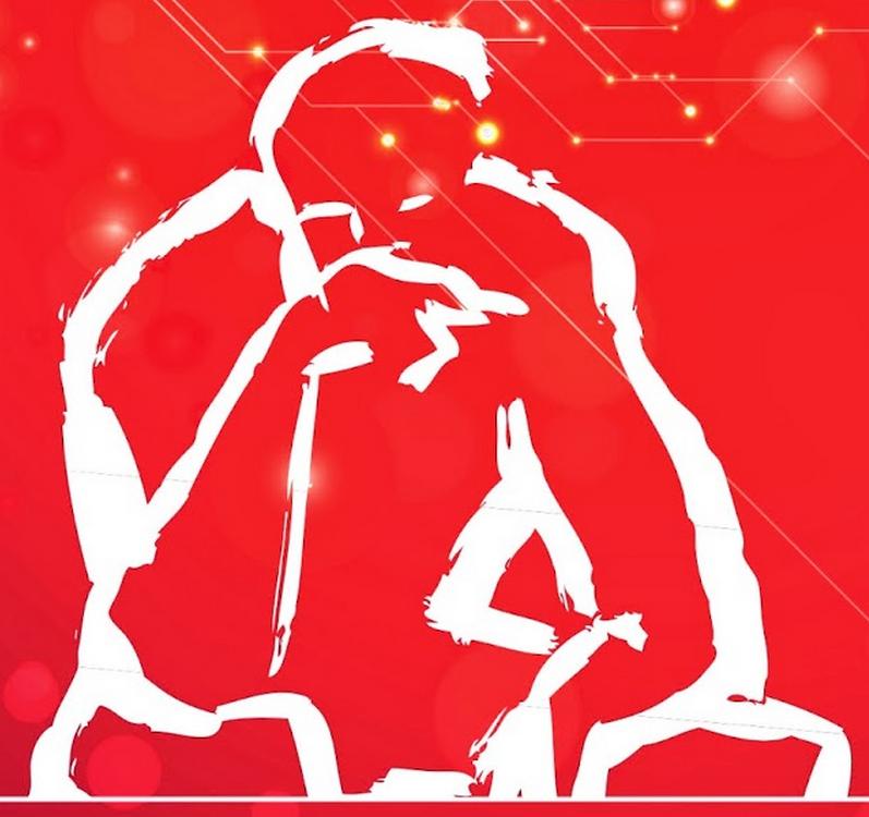 Semana de la Ciencia 2013: ciencia, tecnología y economía al alcance de todos