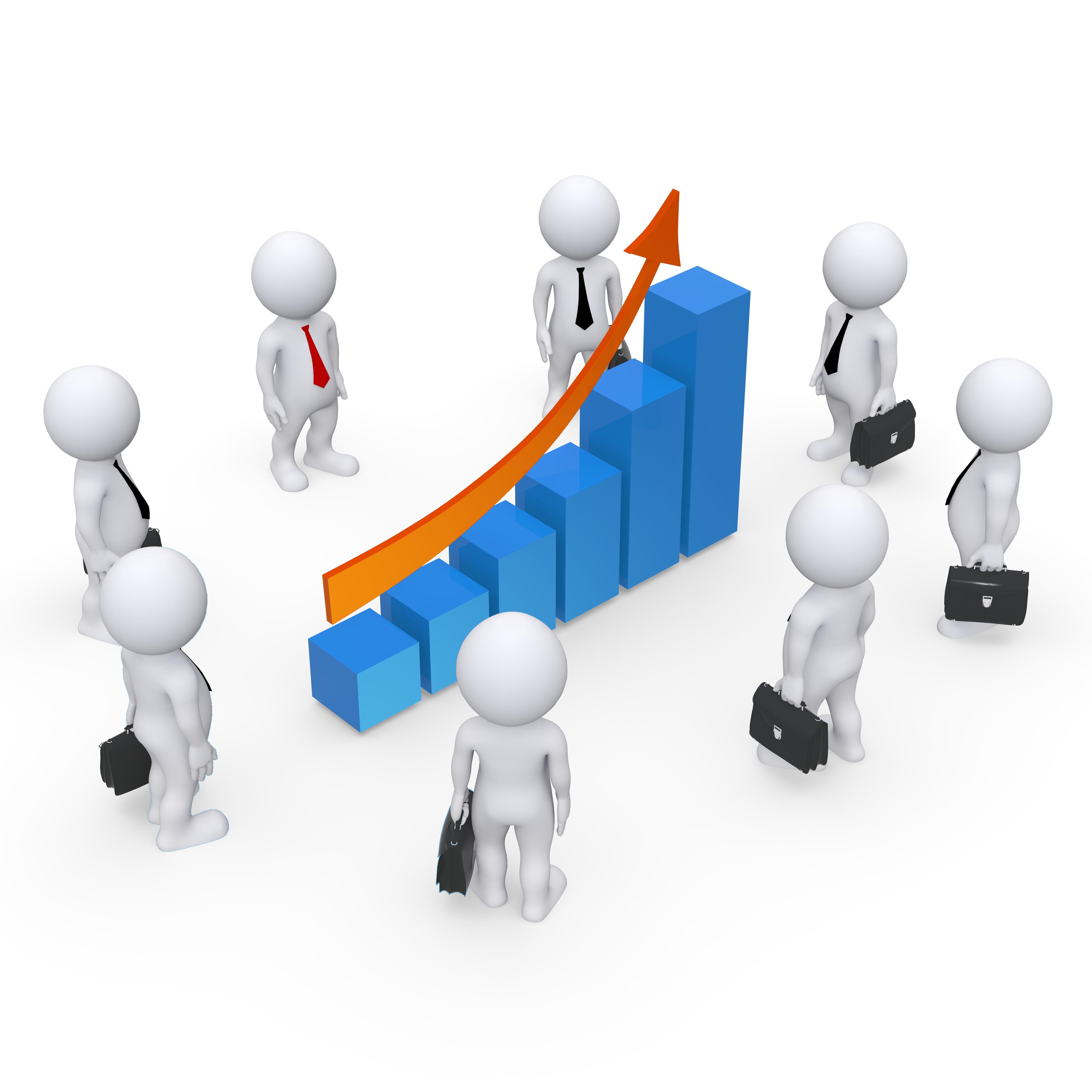 El inicio de año viene cargado de buenas perspectivas para la renta variable