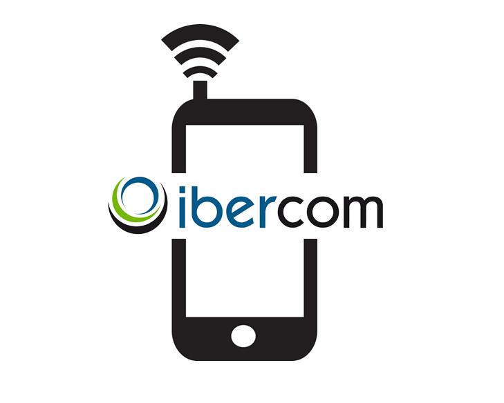 Ibercom amplía capital en 4,3 millones para crecer en el área de telefonía móvil