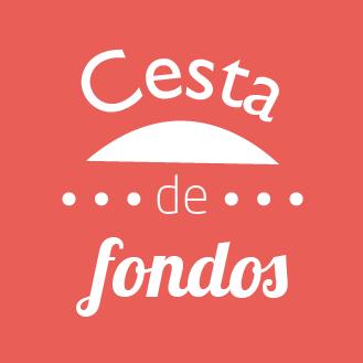 CESTAS DE FONDO