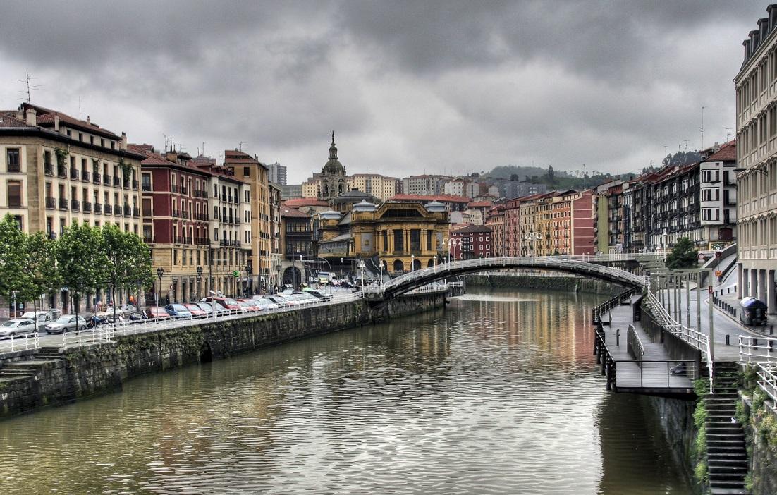 La Jornada de Estrategia 2014 de Inversis Banco llega hoy a Bilbao