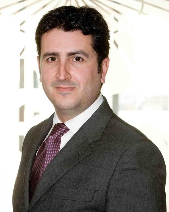 """Rubén de la Torre: """"El Ibex tiene unos soportes fuertes en los 9.915 y 9.655 puntos"""""""