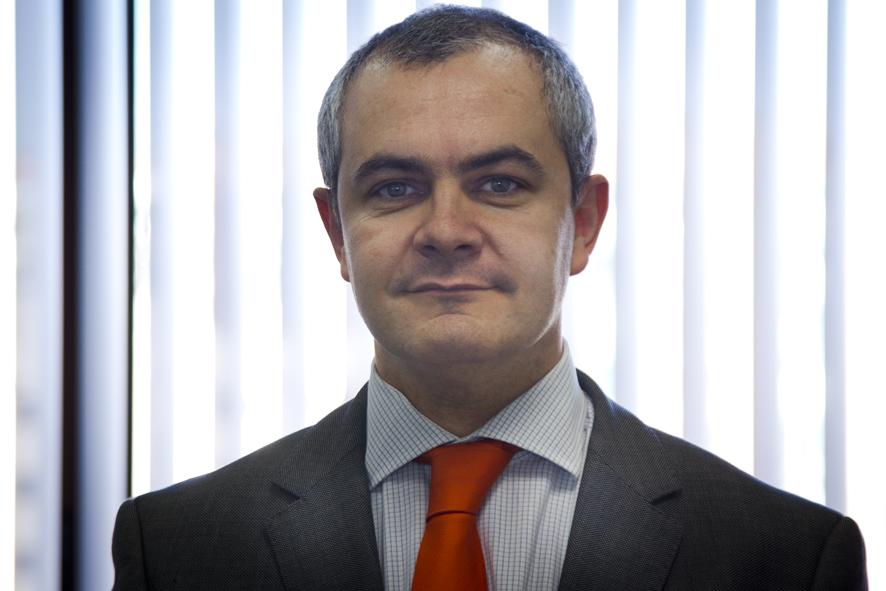 García Alejo: «Gowex tiene que mostrar contratos y cuentas para desmentir las acusaciones de Gotham City»