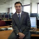 David Navarro, Andbank