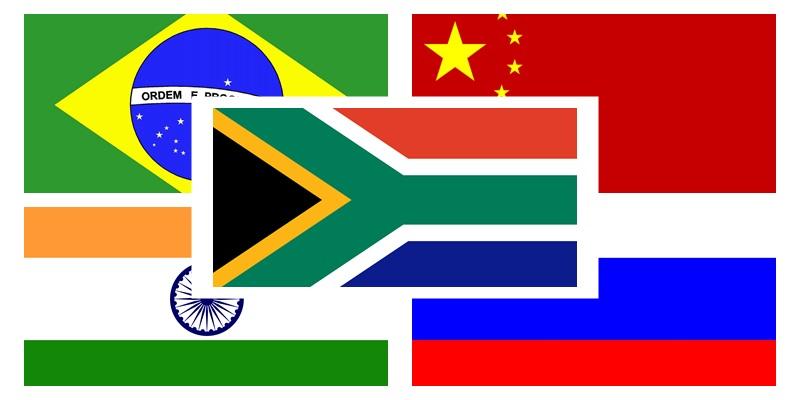 ¿Qué son los BRICS?