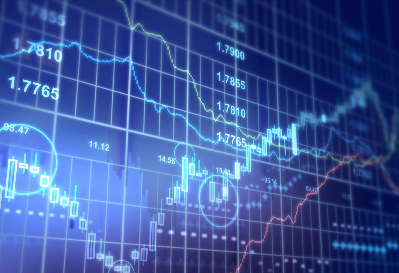 Los secretos del trading, página a página y la visión de Gabriela Vara