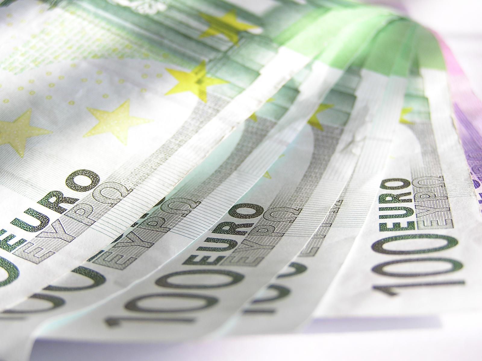 Inversis destaca al MSI Fund Diversified Alpha Plus como fondo del mes
