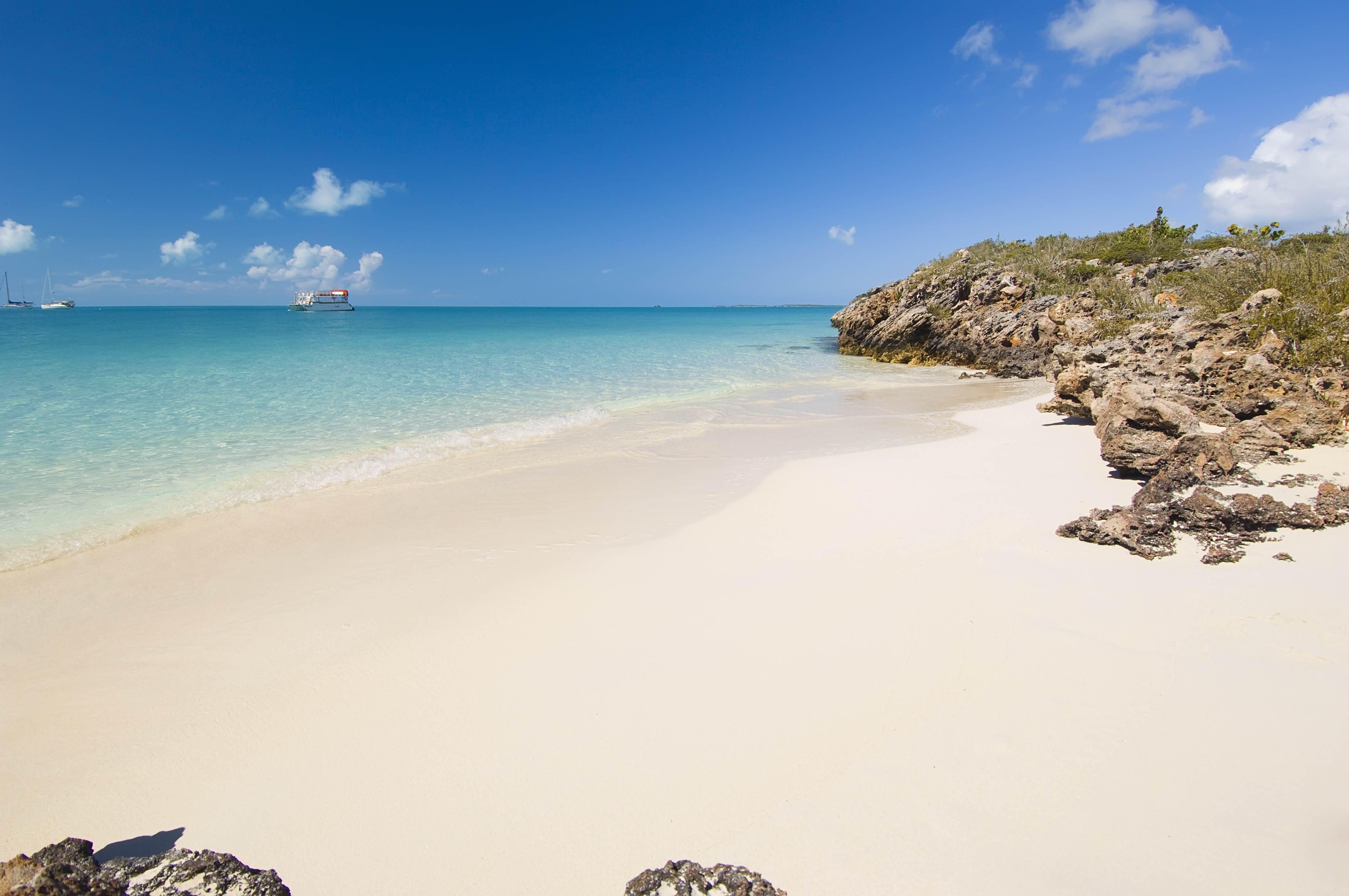 Consejos para planificar tus vacaciones sin que el bolsillo se resienta