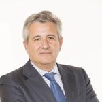 Moreno de Tejada, Andbank España