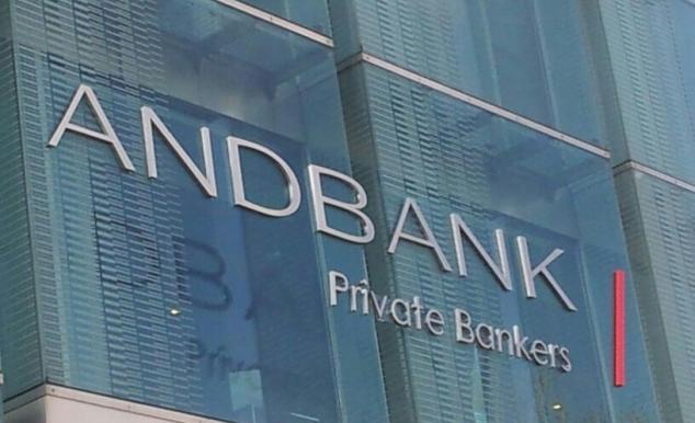 Andbank pasa a gestionar 7.500 millones de euros en España tras la integración del negocio de banca privada de Inversis