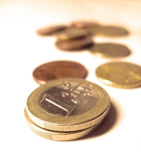 ¿Qué es la shrinkflation?
