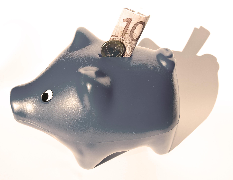 Apuesta por la difusión de la cultura financiera desde la infancia