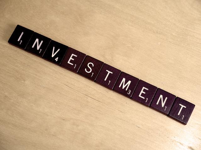 Fondos de bajo riesgo recomendados: ¿misión? batir la inflación