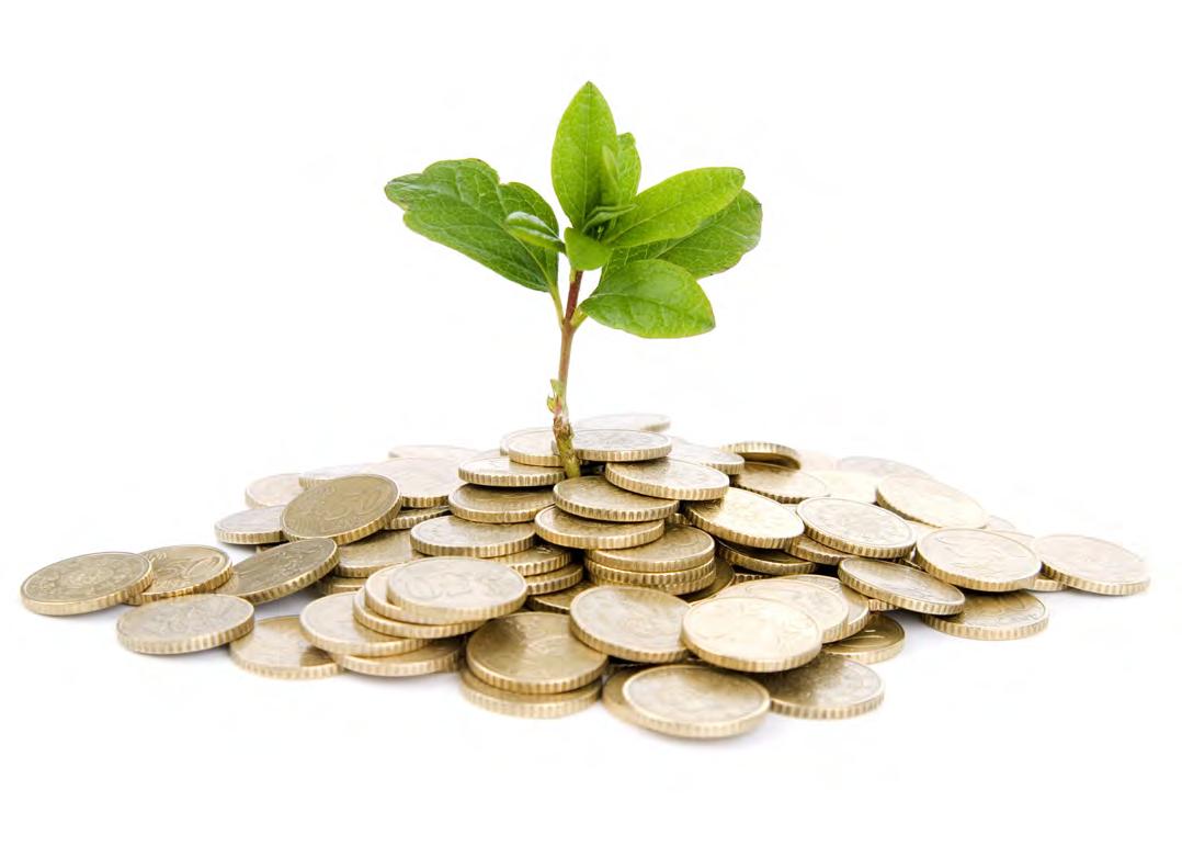 Fondos destacados por Andbank para cada estilo de inversión