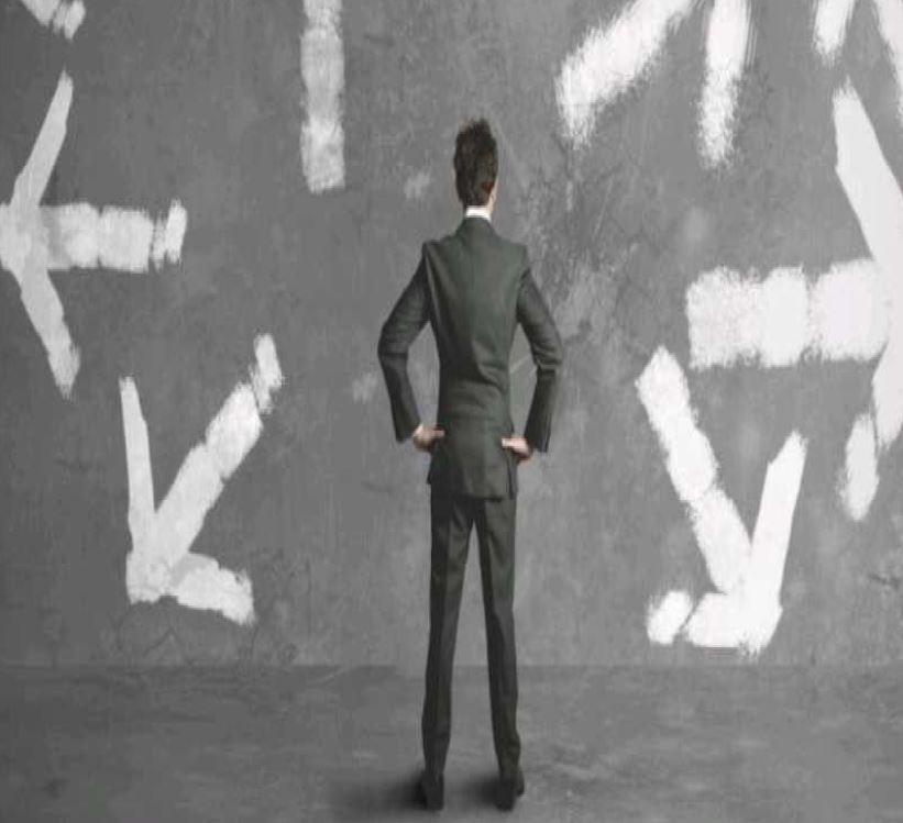 Opinión corporativa mayo 2015: perspectivas de la economía y de los mercados financieros