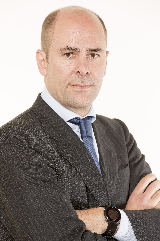 José Luis Blázquez, de Andbank, se incorpora a la Junta Directiva de EFPA España