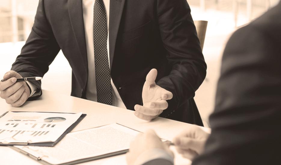 Las 4 claves de la planificación financiera: objetivos, plazos, presupuesto y control de las decisiones
