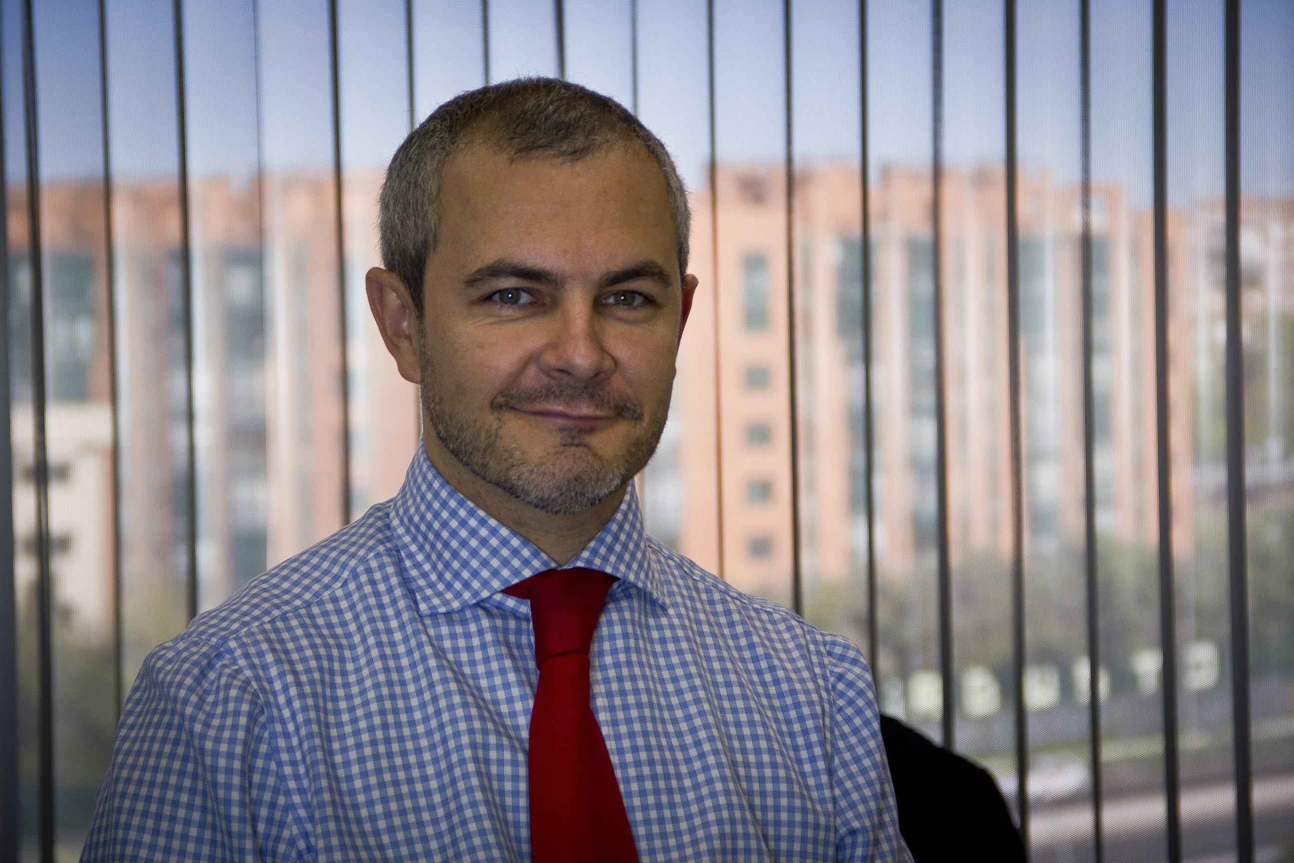 Liberbank cierra junio con un beneficio de 125 millones de euros