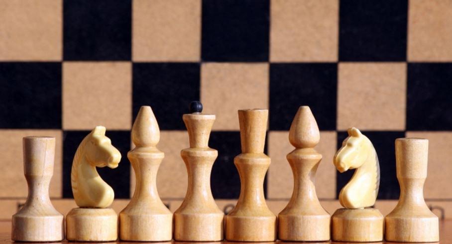 Informe de Estrategia Semanal: El mercado opina que la Fed no subirá tipos en septiembre