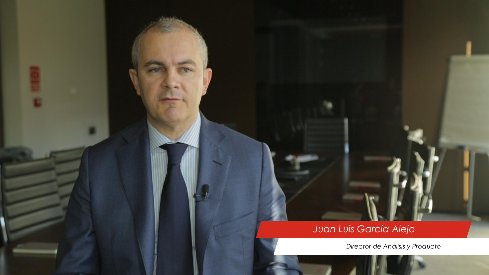 García Alejo, director de Análisis y Producto de Andbank, nos cuenta en este vídeo las oportunidades de inversión para 2016