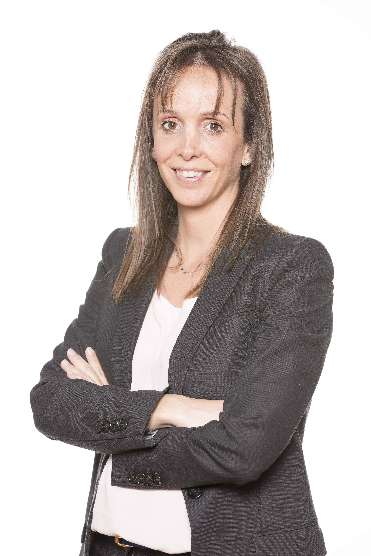 """Nuria Rocamora: """"Estamos convencidos de que las inversiones socialmente responsables tendrán cada vez más relevancia"""""""