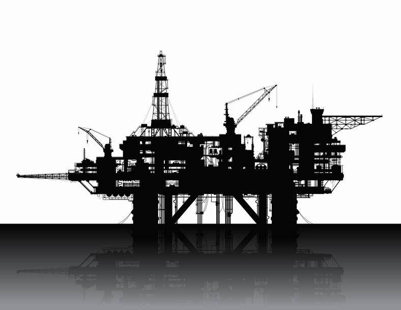 Álex Fusté opina sobre las consecuencias de la vuelta de Irán al mercado de materias primas