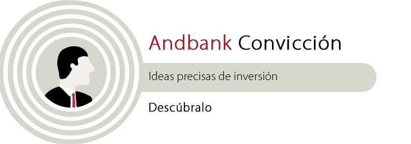 Andbank Convicción