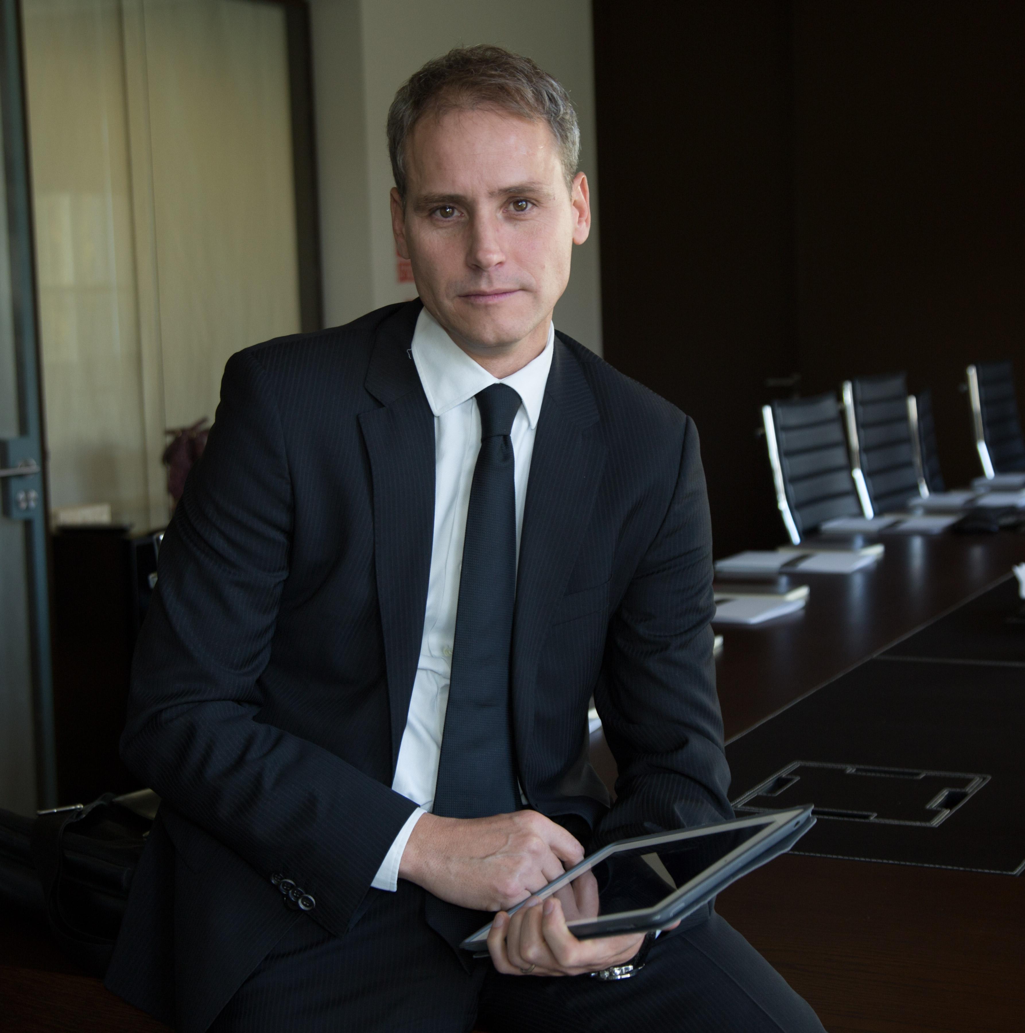El regulador da marcha atrás en Solvency II y ello podría resultar beneficioso – Flash Note de Álex Fusté