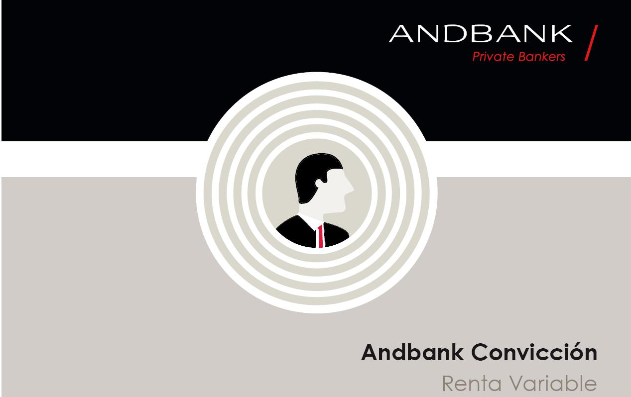 Andbank Convicción: Google mantiene el I+D de Alphabet
