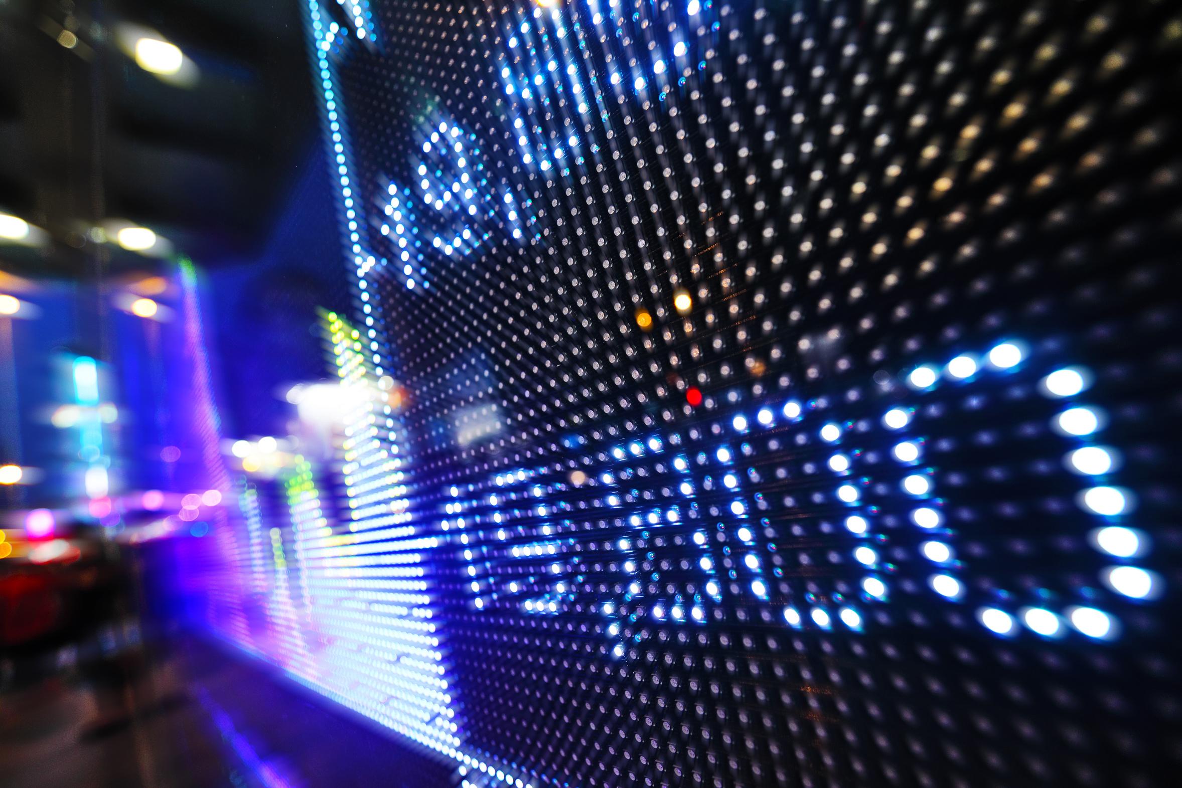 Informe Semanal: con la vista puesta en el programa de compras del BCE