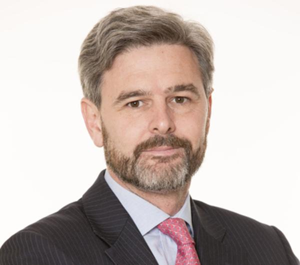 Horacio Encabo: 2016 será un año récord para las Eafis, el siguiente reto: la consolidación