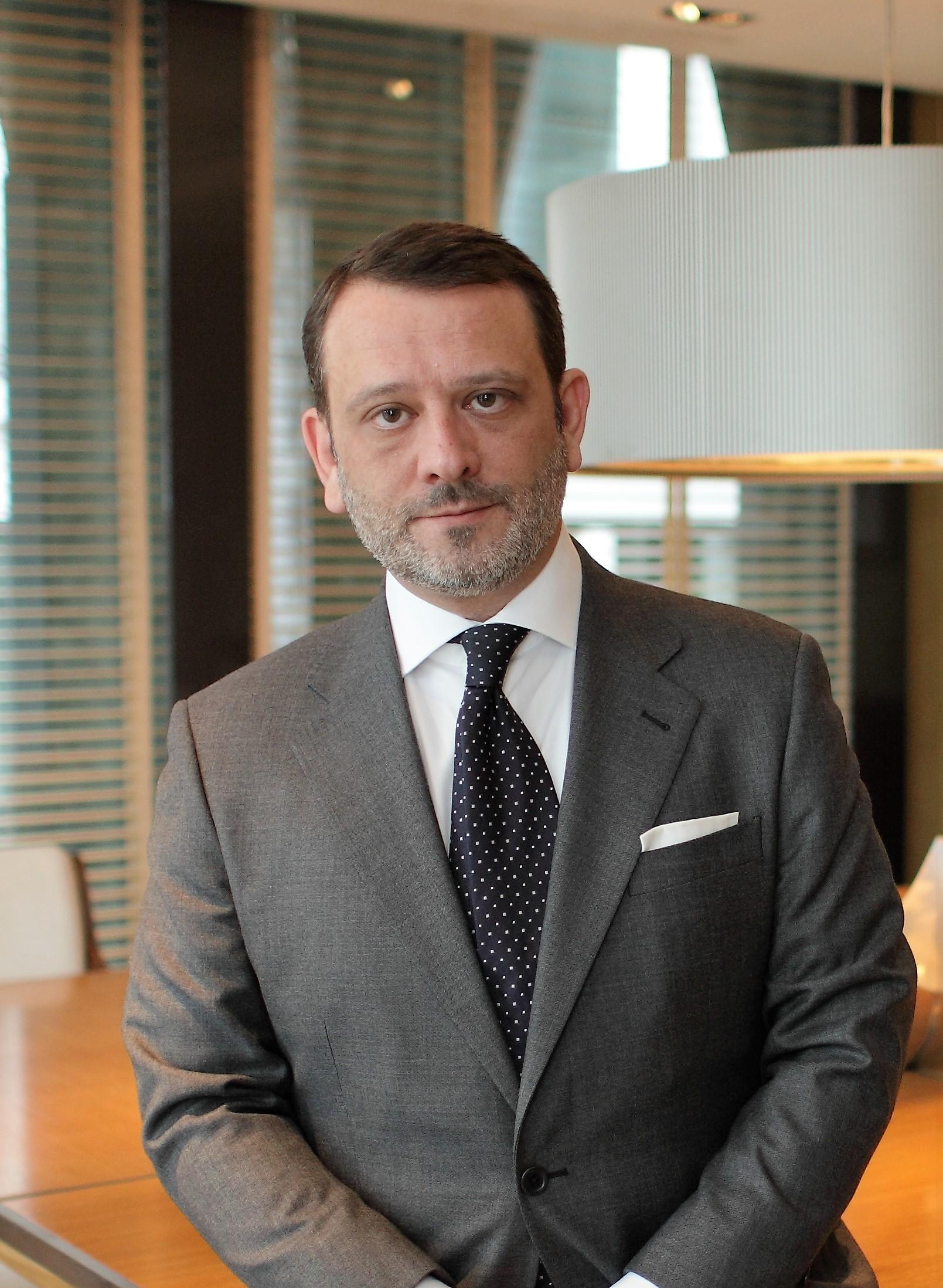 Andbank refuerza su apuesta por España al nombrar a Antonio Castro presidente de su Gestora