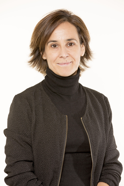 """Rocío Ledesma: """"Las grandes oportunidades en inmobiliario están en centros comerciales, oficinas y activos logísticos"""""""