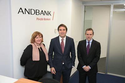 Equipo_Andbank_agentes_Bilbao