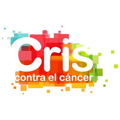 Andbank España colabora con la Fundación CRIS Contra el Cáncer para crear una unidad de cáncer infantil