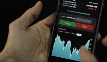 Los nuevos conceptos de las finanzas digitales
