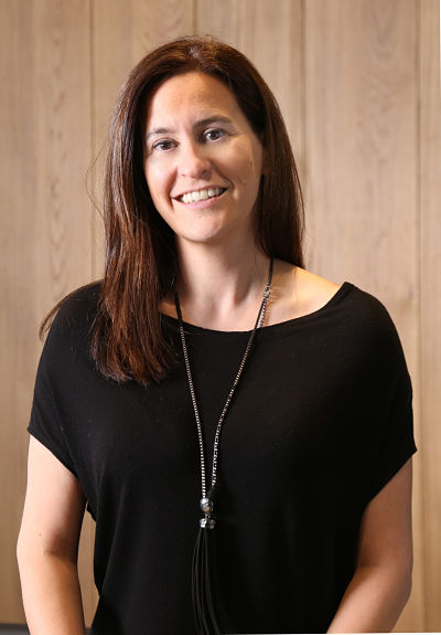 Gabriela Orille: el futuro de la atención al cliente en banca pasa por los chatbots