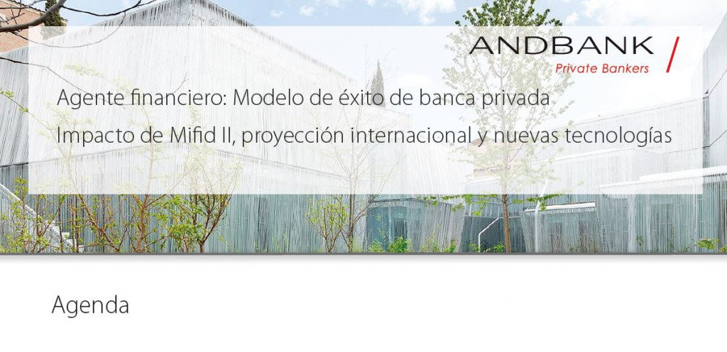 Andbank_agente_financiero