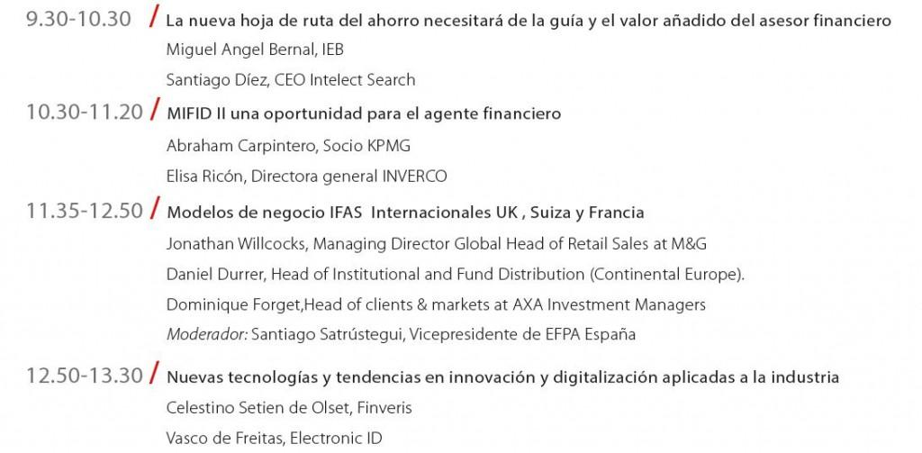 Andbank_programa_sesion_agente_financiero