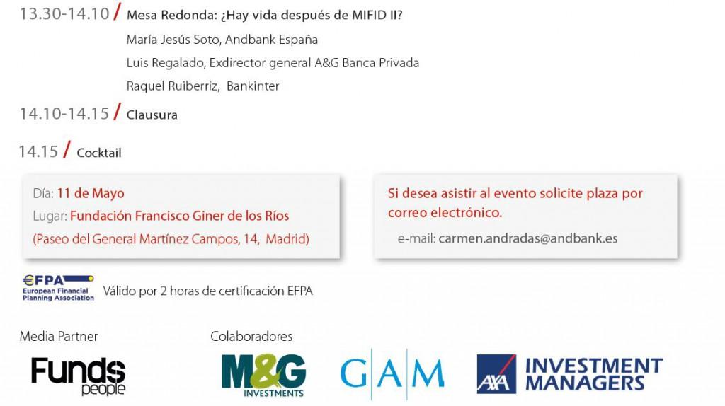 Programa_Andbank_jornada_agentes