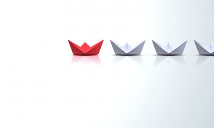 UPM, una alternativa a los envases tradicionales – Día Mundial de los Océanos