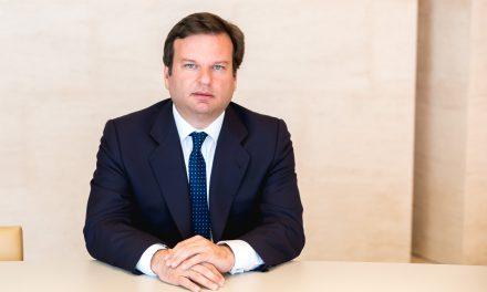 El Grupo Andbank nombra a Jacobo Baltar nuevo Secretario General